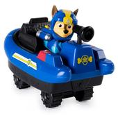 Paw Patrol Sea Patrol Vehicle Chase, 3yrs+
