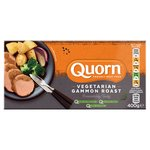 Quorn Gammon Roast