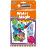 Galt Water Magic Under the Sea, 3yrs+