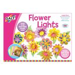 Galt Flower Lights, 5yrs+