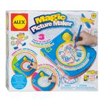 Alex Toys Magic Picture Maker, 4yrs+