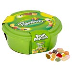 Rowntree's Sharing Tub