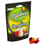 Rowntree's Randoms Spooky Mix Pouch