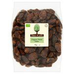 Tree of Life Organic Pitted Dates