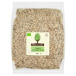Tree of Life Organic Sunflower Seeds