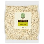 Tree of Life Jumbo Oats