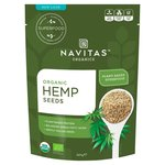 Navitas Hemp Seeds