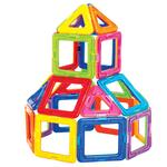 Magformers 30 Piece Set, 3yrs+