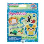 Aquabeads Mini Fun Pack, 4yrs+