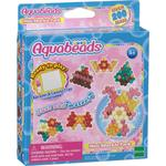 Aquabeads Mini Sparkle Pack, 4yrs+