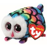 "Ty Hootie Teeny Ty 4"", 3yrs+"