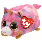 "Ty Star Teeny Ty 4"", 3yrs+"