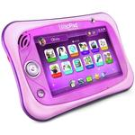 Leapfrog Pink LeapPad Ultimate, 3yrs+