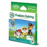 Leapfrog LeapPad Learning Game Paw Patrol, 4yrs+