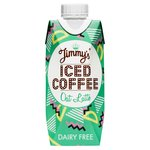 Jimmy's Iced Coffee, Dairy Free