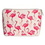 Sara Miller Cosmetic Bag - Small