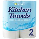 Ocado Kitchen Towel