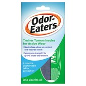 Odoreaters Trainer Tamers Insoles