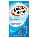 Odor-Eaters Supertuff Insoles