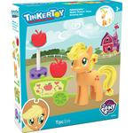 K'NEX My Little Pony Applejack Building Set, 3yrs+