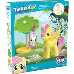 K'NEX My Little Pony Fluttershy Building Set 3+