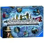Scotland Yard Board Game, 8yrs+