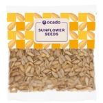 Ocado Sunflower Seeds