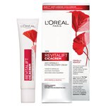 L'Oreal Paris Revitalift Cicacrem Anti-Wrinkle Repair Cream