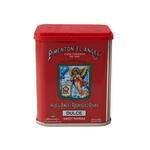 Pimenton el Angel Sweet Smoked Paprika