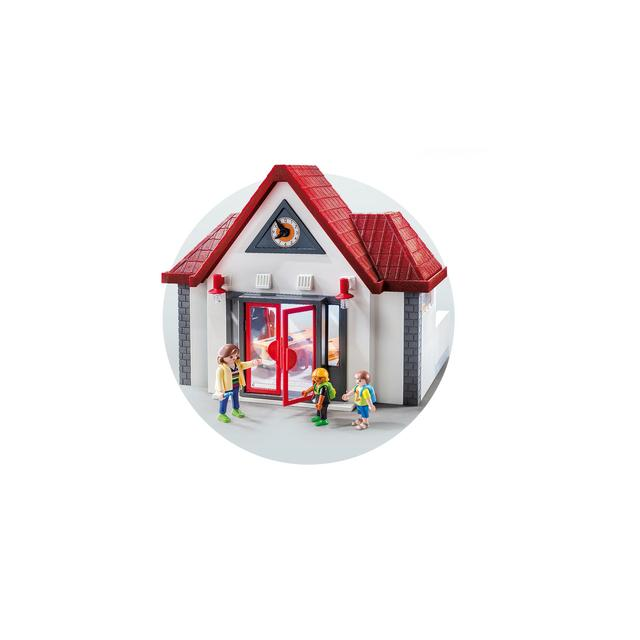 Missing Lego Brick 54092cx3 White Windscreen 8 x 16 /& Smoke Glass /& Police Stick