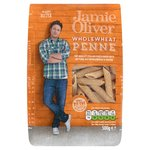 Jamie Oliver Wholewheat Penne