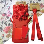 Designers Guild Couture Rose Giftwrap Pack
