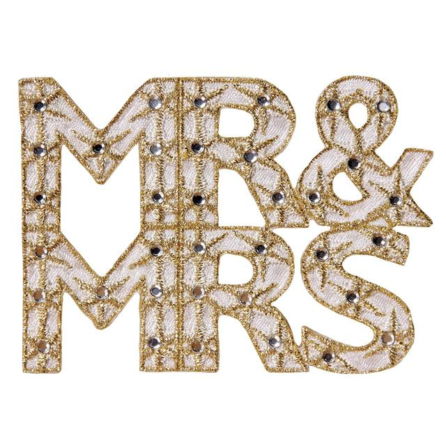 Large Spiral Mr Mrs Memory Album From Ocado
