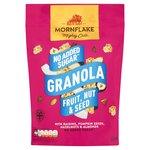 Mornflake Granola No Added Sugar