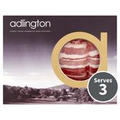 Adlington Frozen Stuffed Turkey Breast with Garlic & Tarragon Stuffing