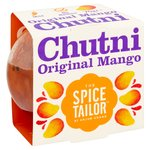 The Spice Tailor Original Mango Chutni