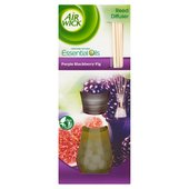 Airwick Reed Diffuser Blackberry Fig