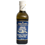 Belcari Extra Virgin Olive Oil
