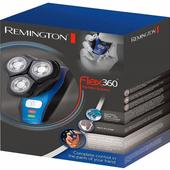 Remington Flex360 Rotary Shaver XR1400