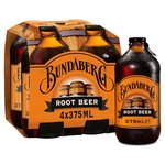 Bundaberg Australian Root Beer