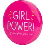 Happy Jackson Mirror Power Pack - Girl Power