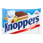 Knoppers Multipack