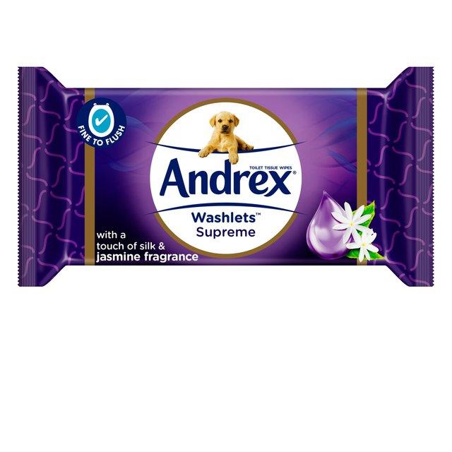 Andrex - Business Service - West Malling, Kent | Facebook ...