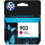 HP 903 Magenta Ink Cartridge