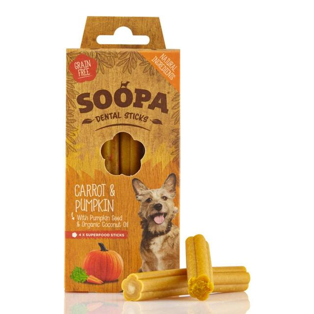 Fat Free Dog Treats Pancreatitis
