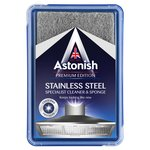 Astonish Stainless Steel Cleaner