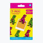T-Rex Clipit Photo Clips