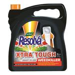 Resolva Xtra Tough Weedkiller