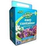 Gro Sure Easy Containers Compost
