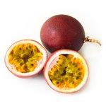 Natoora Sicilian Passion Fruits